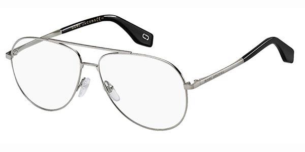 Marc Jacobs MARC 329 Glasses