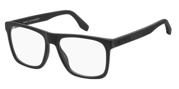 Marc Jacobs MARC 360 Glasses – Blck Whte 80S