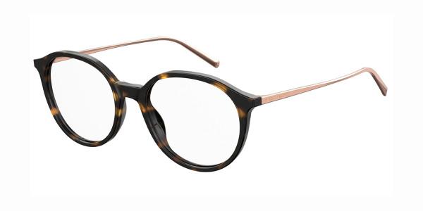 Marc Jacobs MARC 437 Glasses