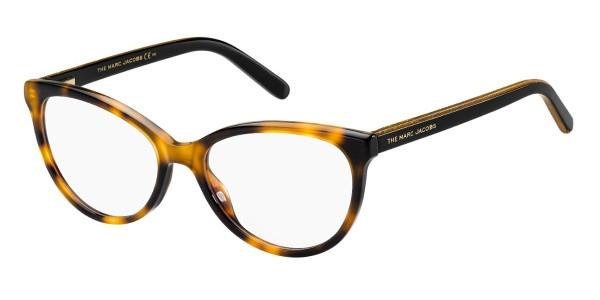 Marc Jacobs MARC 463 Glasses – Dkhavana 086