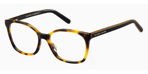 Marc Jacobs MARC 464 Glasses – Dkhavana 086
