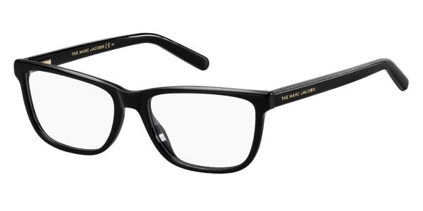 Marc Jacobs MARC 465 Glasses – Dkhavana 086