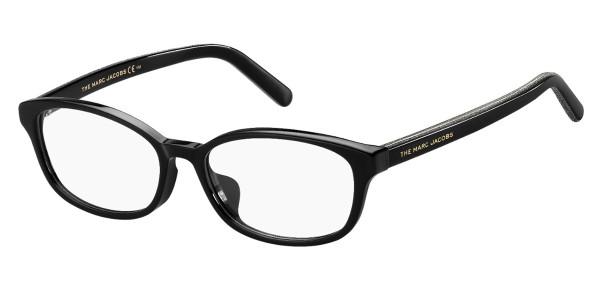 Marc Jacobs MARC 467/F Glasses – Dkhavana 086