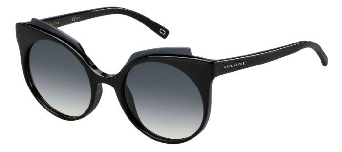 Marc Jacobs MARC 105/S Sunglasses (Copy)
