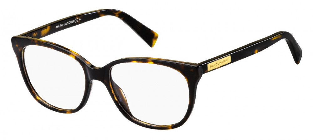 Marc Jacobs MARC 430 Glasses