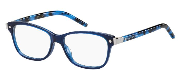Marc Jacobs MARC 72 Glasses