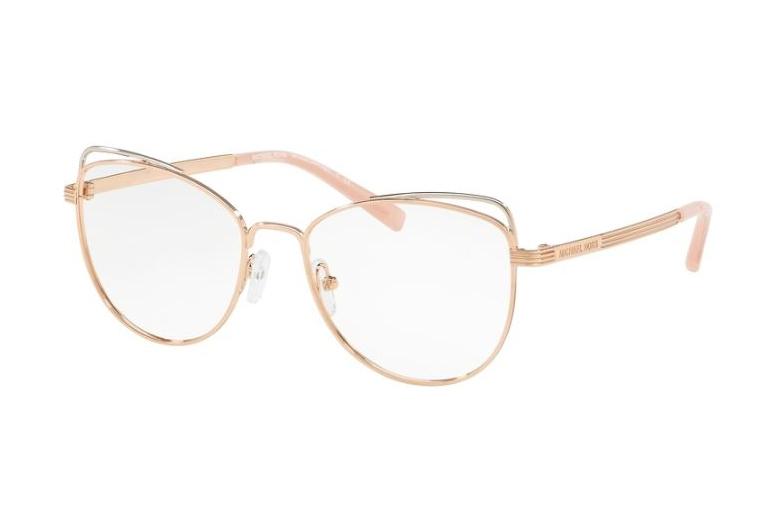 Michael Kors MK3025 Glasses