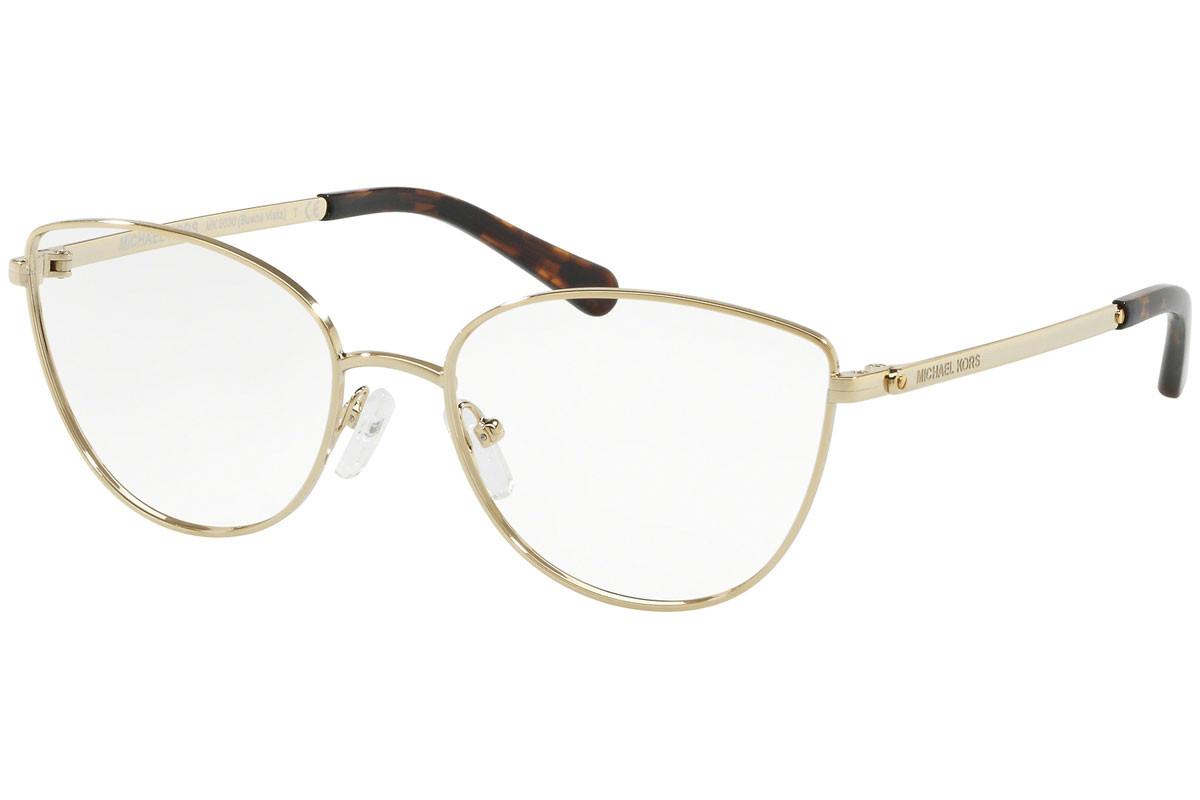Michael Kors MK3030 Glasses