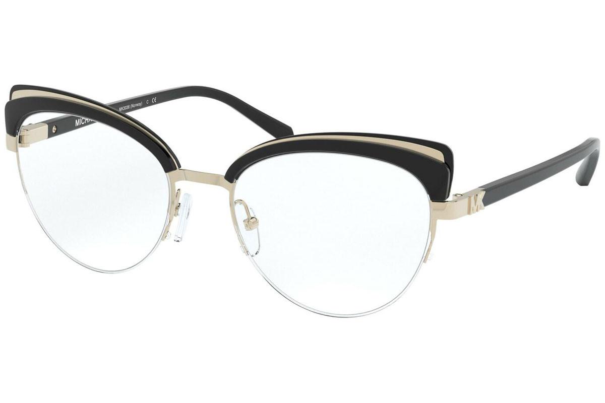 Michael Kors MK3036 Glasses