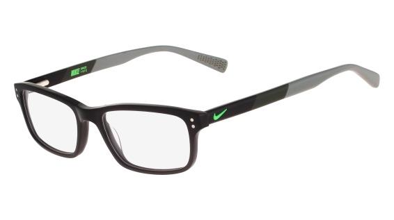 Nike NIKE 7237 Glasses