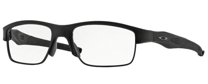 Oakley OX3128 Glasses