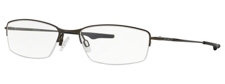Oakley OX5089 Glasses