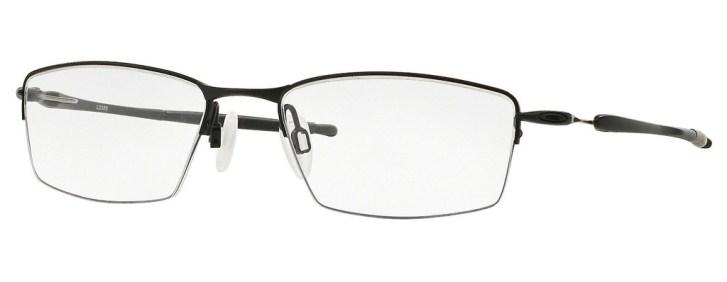 Oakley OX5113 Glasses