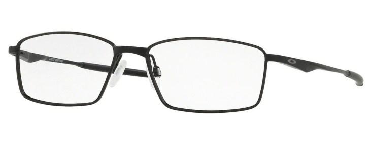 Oakley OX5121 Glasses