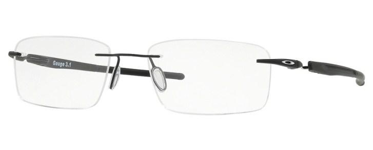 Oakley OX5126 Glasses