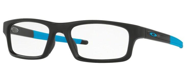Oakley OX8037 Glasses