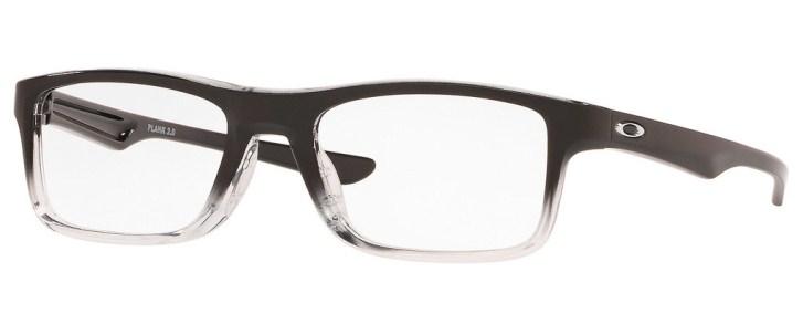 Oakley OX8081 Glasses