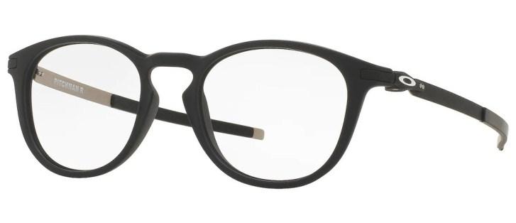 Oakley OX8105 Glasses