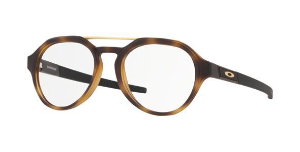 Oakley OX8151 Glasses