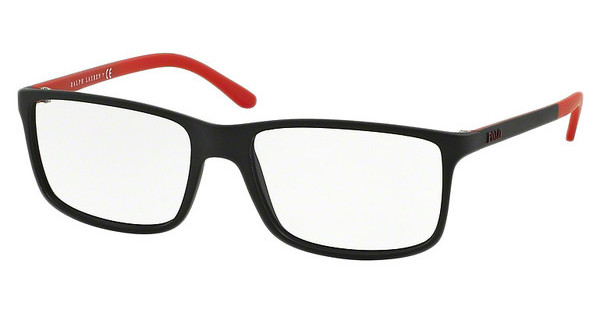 Polo PH2126 Glasses