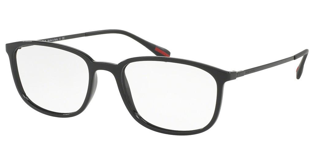 Prada PS 03HV Glasses
