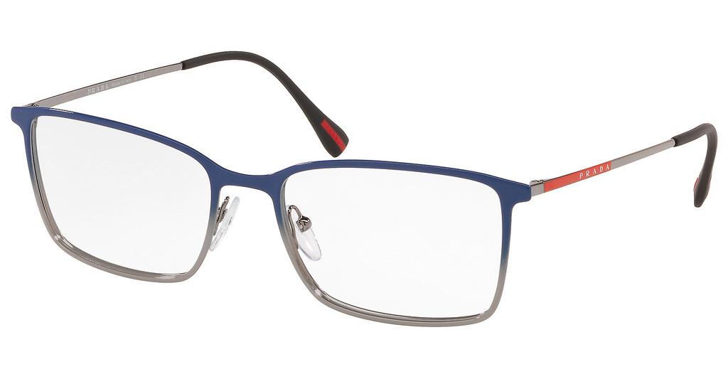 Prada PS 51LV Glasses