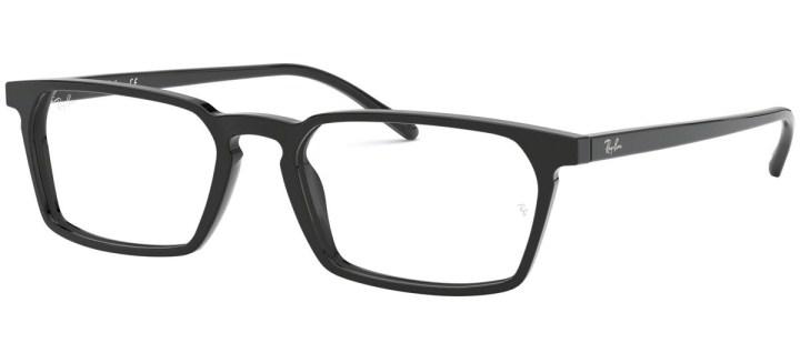 Ray Ban RX5372 Glasses