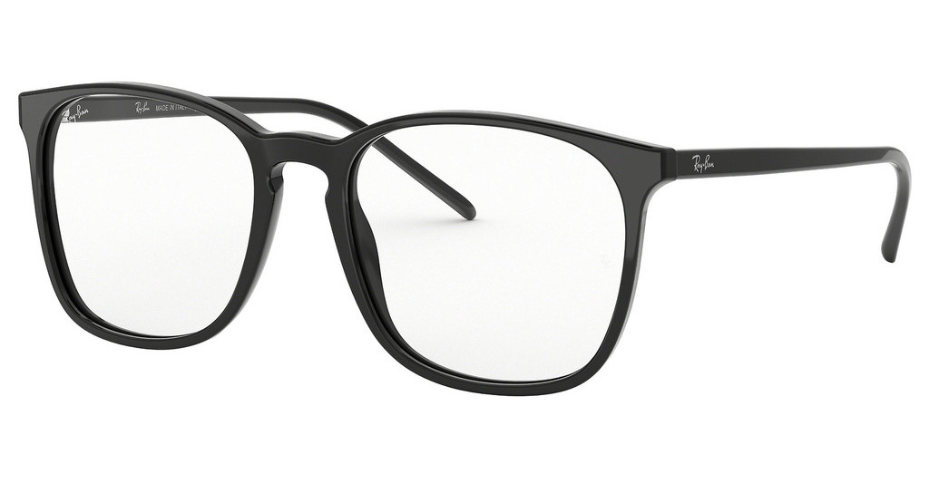Ray Ban RX5387 Glasses