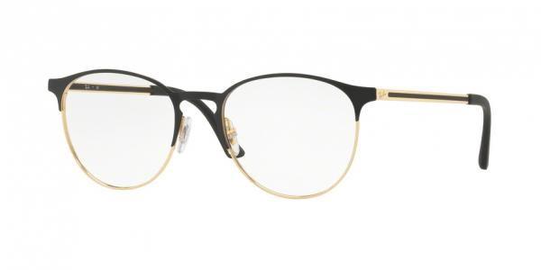 Ray Ban RX6375 Glasses