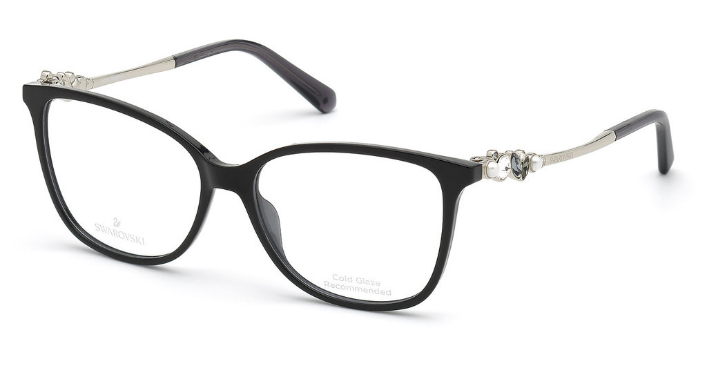 Swarovski SK5367 Glasses