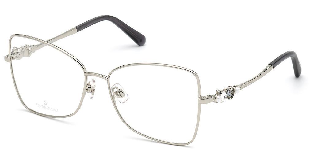 Swarovski SK5369 Glasses