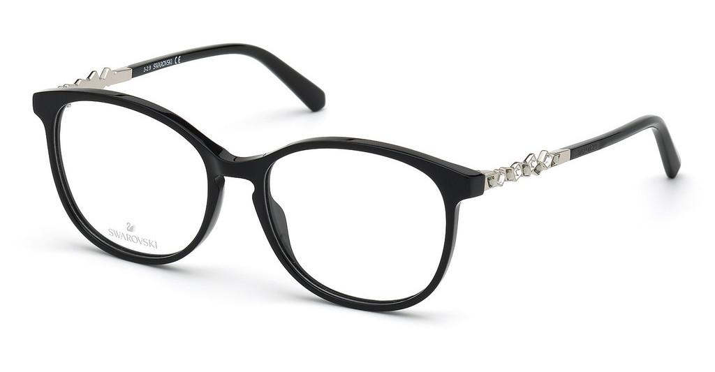 Swarovski SK5370 Glasses