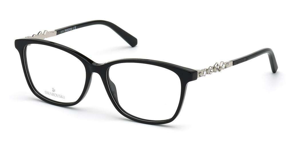 Swarovski SK5371 Glasses