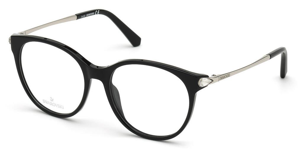 Swarovski SK5372 Glasses