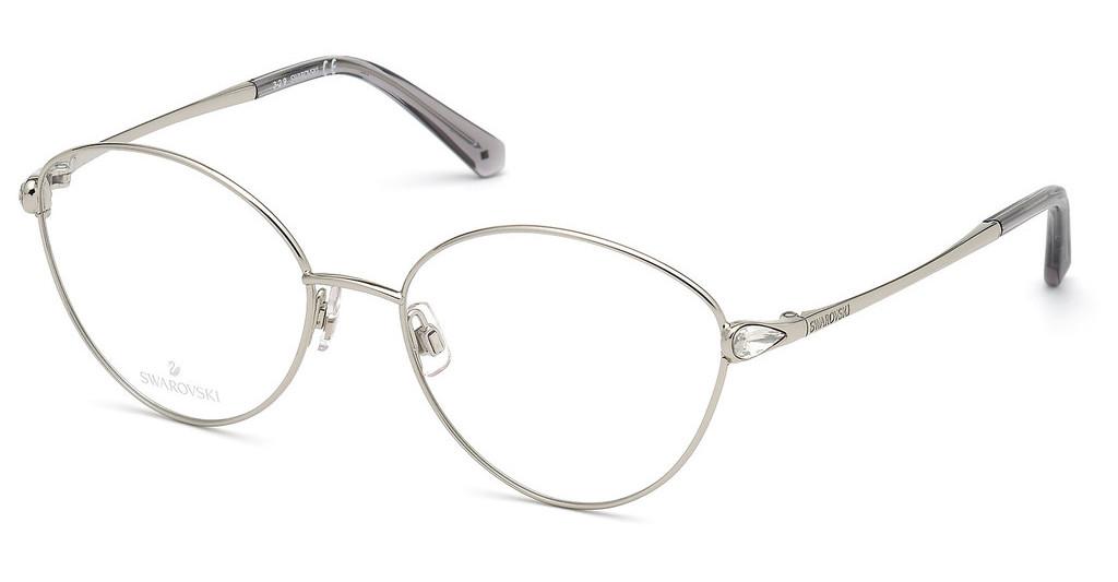 Swarovski SK5373 Glasses
