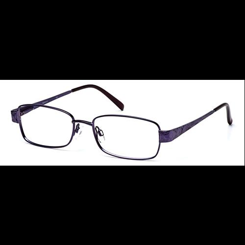 Harvey Mac Saturn SATJ Glasses – C1 Black