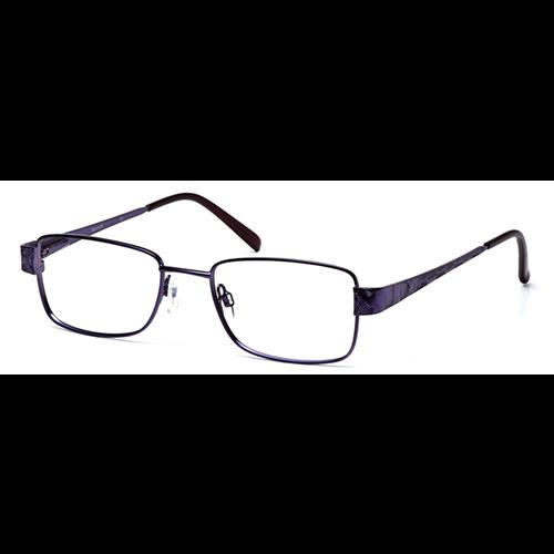 Harvey Mac Saturn SATK Glasses – C1 Purple