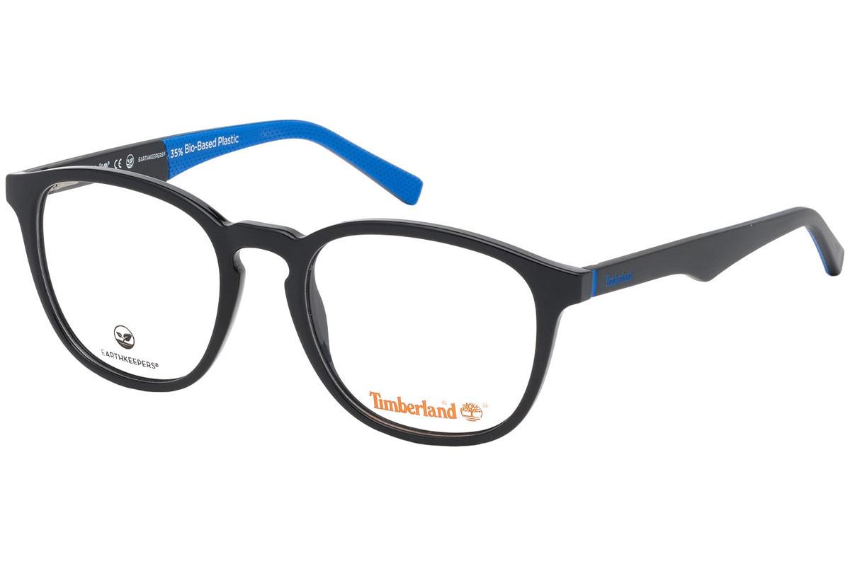 Timberland TB1626 Glasses