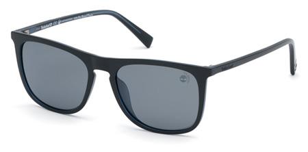 Timberland TB9161 Sunglasses