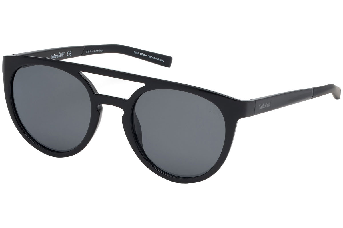 Timberland TB9163 Sunglasses