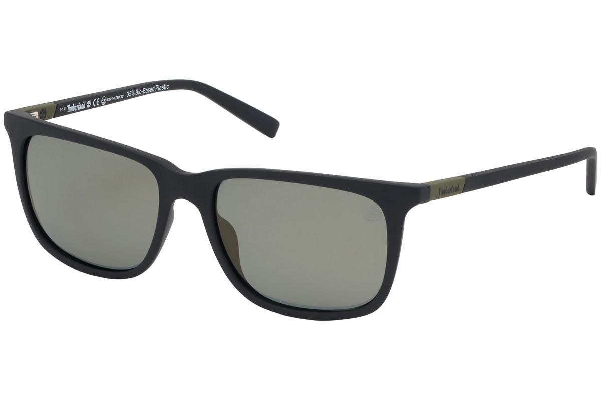 Timberland TB9164 Sunglasses