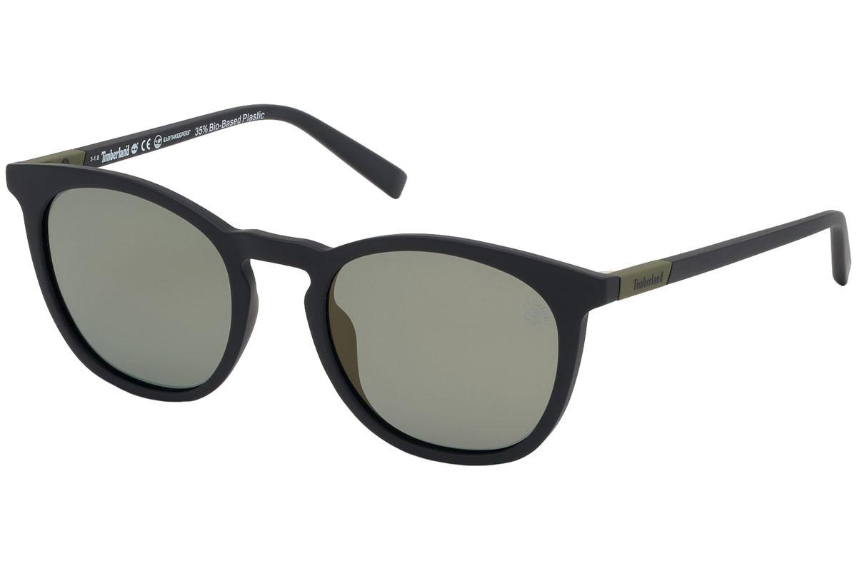 Timberland TB9166 Sunglasses