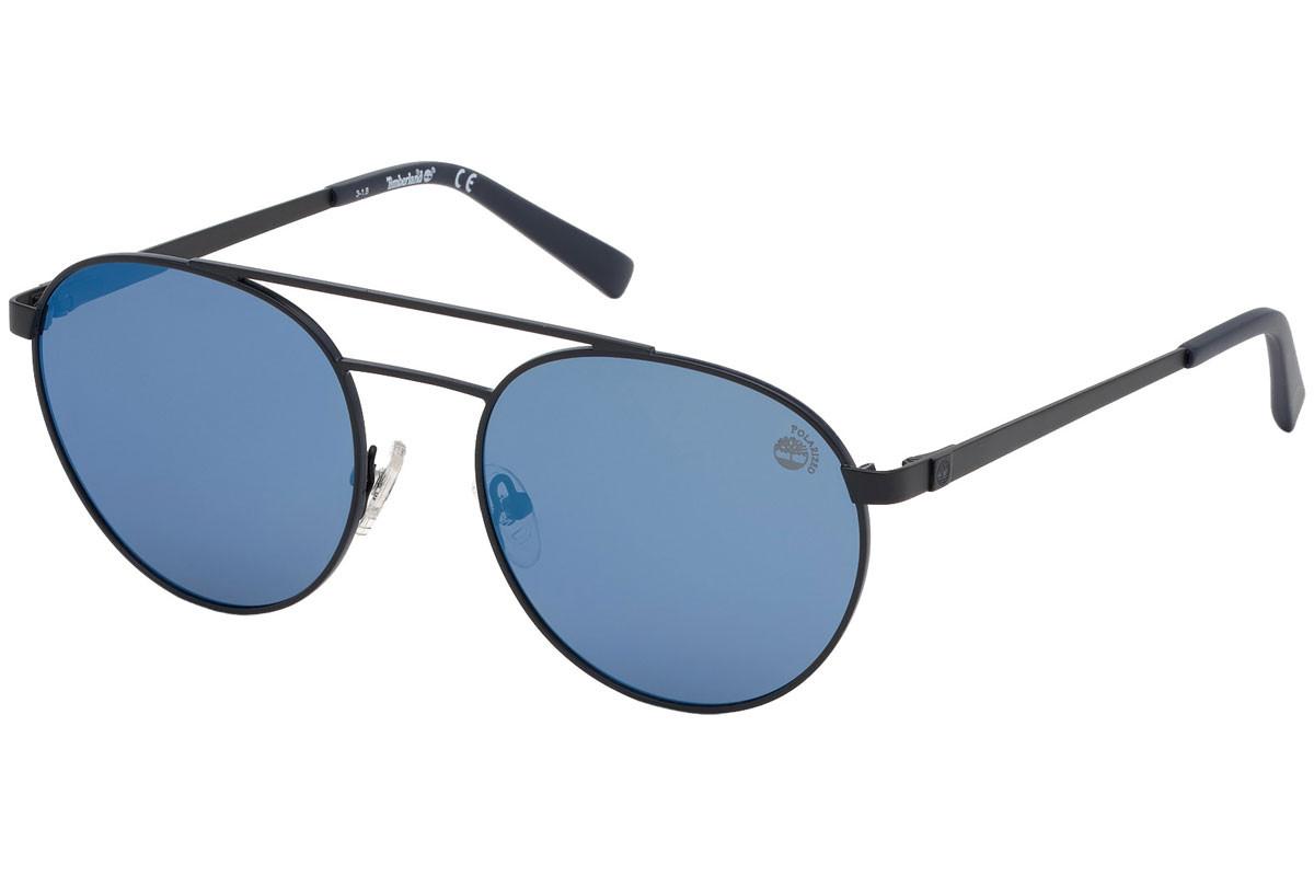Timberland TB9167 Sunglasses