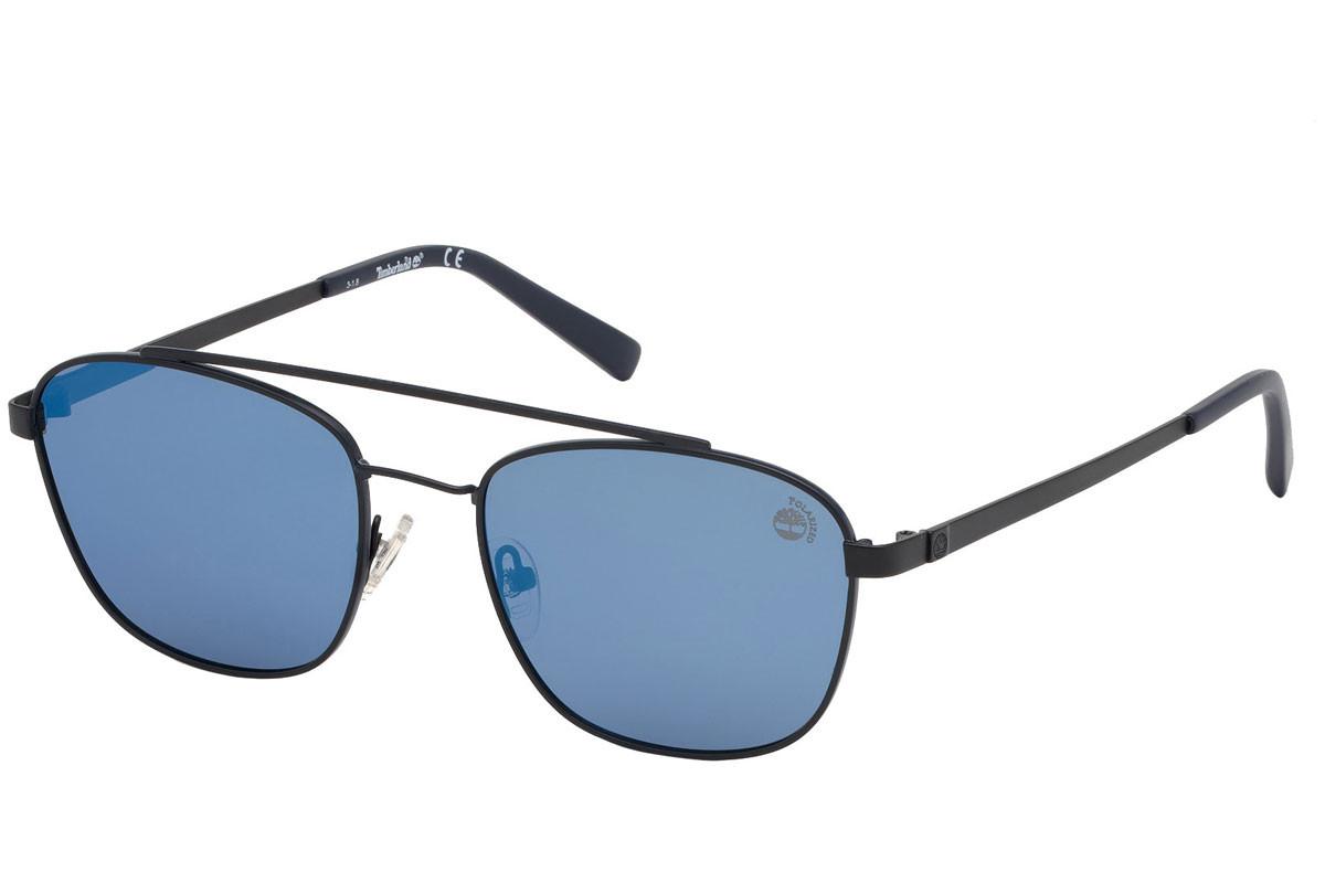 Timberland TB9168 Sunglasses
