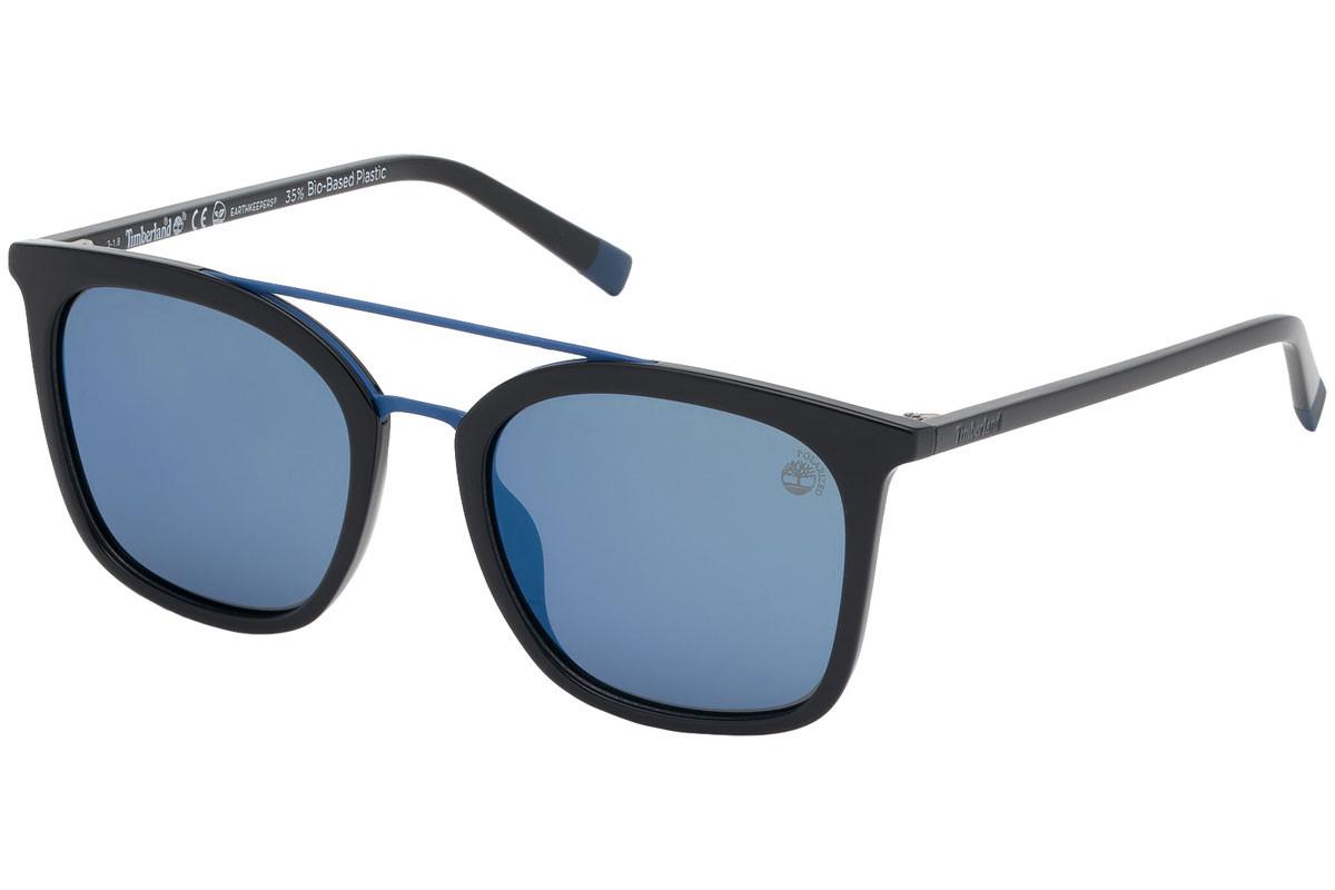Timberland TB9169 Sunglasses