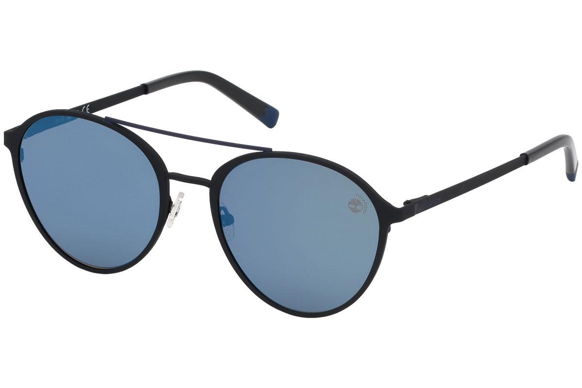 Timberland TB9170 Sunglasses