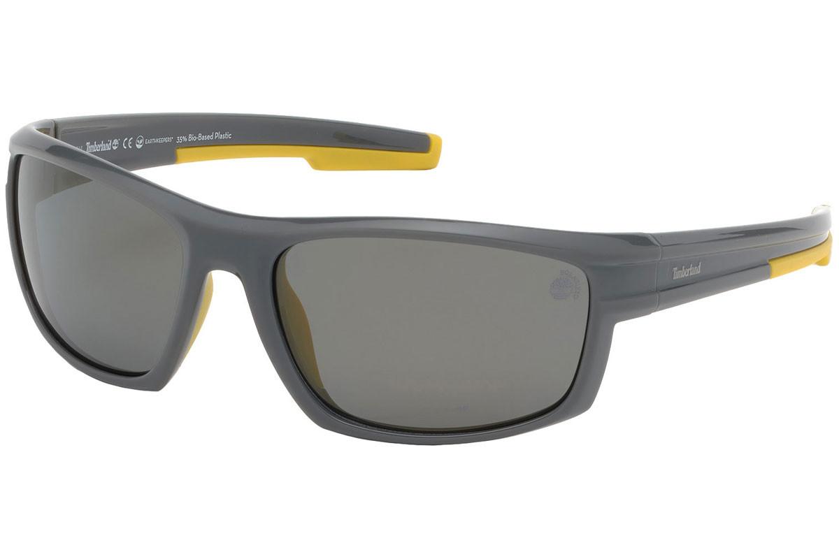 Timberland TB9171 Sunglasses