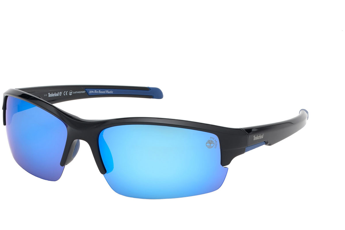 Timberland TB9173 Sunglasses