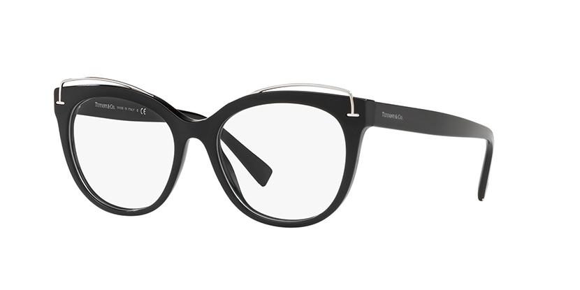 Tiffany & Co TF2166 Glasses