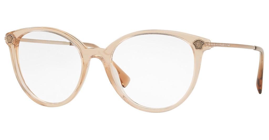 Versace VE3251B Glasses